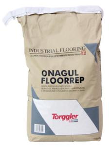 ONAGUL FLOORREP