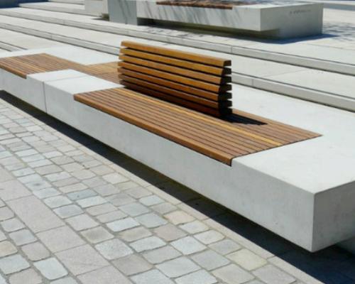 Arredo urbano e per esterni - Arredi per esterni design ...