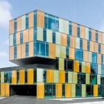 Efficienza energetica e innovazione: i materiali a cambiamento di fase