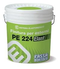 PE 224 ELAST