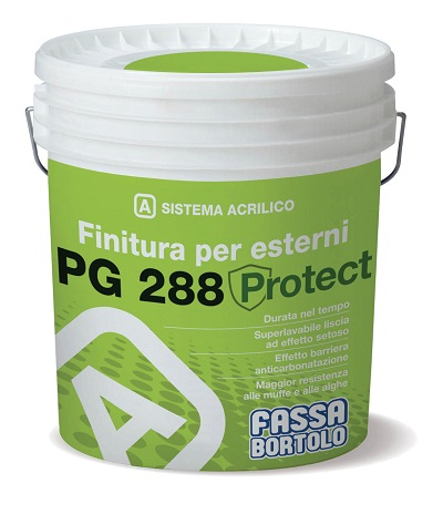 PG 288 PROTECT