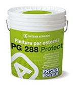 PG_288_PROTECT