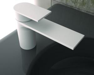 TREEMME – PIANO design by Marco Pisati