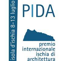 PIDA – Premio Internazionale Ischia di Architettura 1