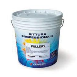 Pittura termoisolante antimuffa fulldry - Pittura termoisolante antimuffa ...