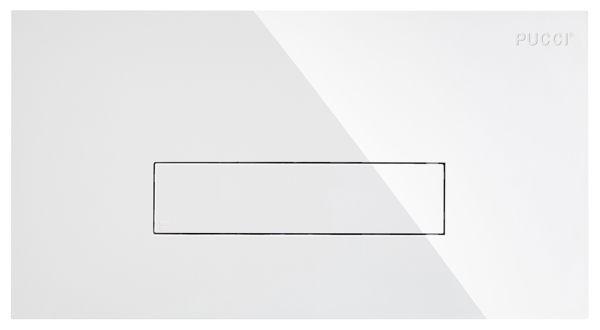 PLACCHE PUCCI-SARA LINEA bianca
