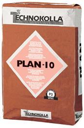 PLAN-10