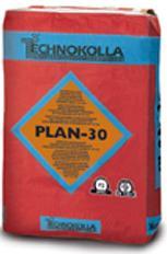 PLAN-30