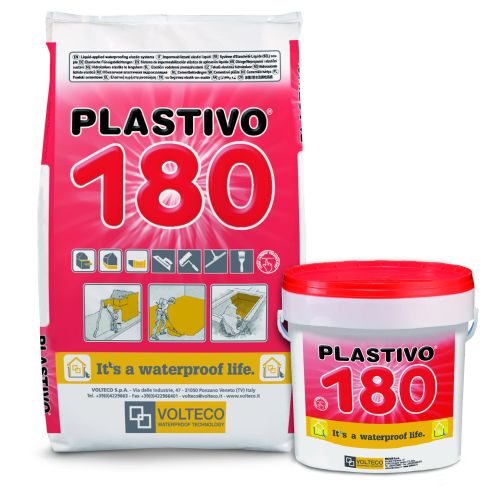PLASTIVO 180 CC (sacco_vaso)
