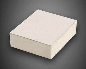 POLIISO VV HD: pannello per l'isolamento termico in poliuretano espanso