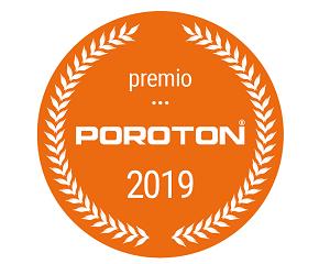 POROTON decreta i vincitori del Premio POROTON® 2019