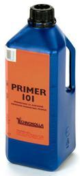 PRIMER-101