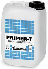 PRIMER-T