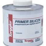 PRIMER SILICON