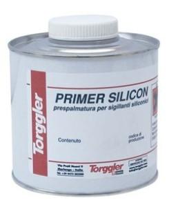 Sitol silicon lamiera sigillante per materiali metallici - Primer per piastrelle ...