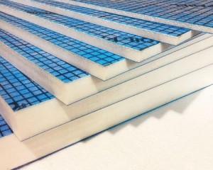Profoil Panel System, pannelli leggeri per trasformare gli ambienti senza fatica