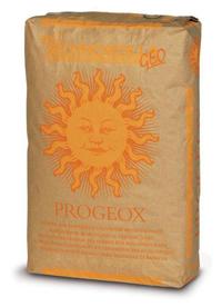 PROGEOX