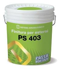 PS 403
