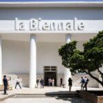 """""""Come vivremo insieme?"""" Ritorna la Biennale di Venezia dal 22 maggio"""