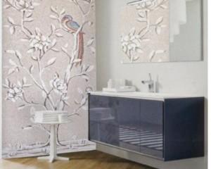 Mosaico Gemma di Friul Mosaic