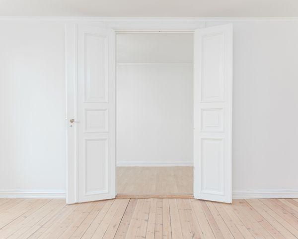 Ristrutturazioni e flessibilità: le pareti mobili