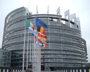 Edilizia UE -2,9%, Italia -8,8% su anno 1