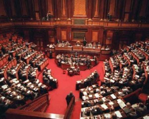 Assobeton: assenza di provvedimenti concreti da parte del Governo 1