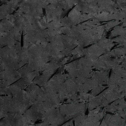 Phyllite Otta pietra norvegese