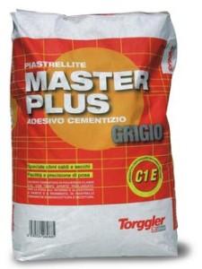Piastrellite Master Plus