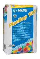 Planitop-100-25KG-int