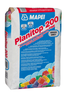 Planitop-200-g-25kg-int_UL