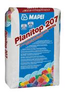 Planitop-207-gen-25kg-int_UL