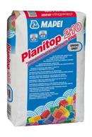 Planitop-210-Fine-CI940880_UL