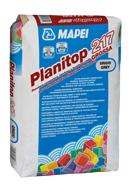 Planitop-217-Grossa-CI940886_UL
