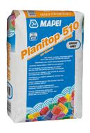 Planitop-510-Fine-Grigio-CI940882-(2)_UL