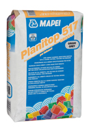 Planitop-517-Grossa-Grigio-CI940884_UL