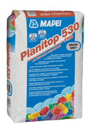 Planitop-530-g-25kg-int