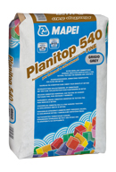 Planitop-540-g-25kg-int
