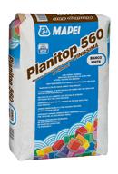 Planitop-560-b-20kg-int