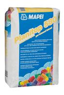 Planitop-580-b-15kg-int