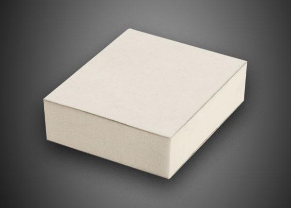POLIISO® VV: pannello isolante in poliuretano