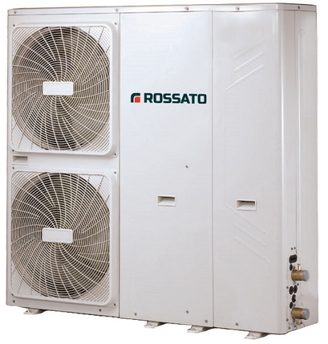 Pompa di calore Air Inverter II