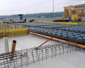Pontarolo Engineering tra i protagonisti della ricostruzione in Emilia Romagna 1