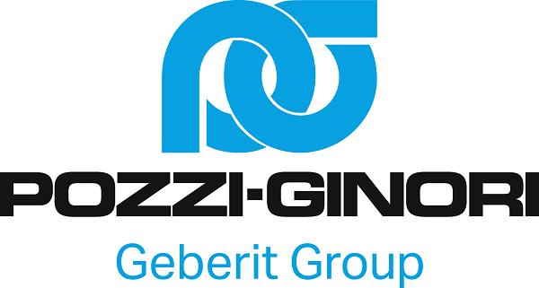 Pozzi Ginori gruppo Geberit