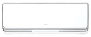 PREMIUM SA, i nuovi climatizzatori residenziali di Hitachi 1