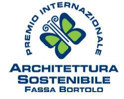 Premio Internazionale Architettura Sostenibile, intervista a Gianluca Minguzzi 1