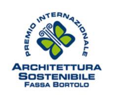 Ecco i vincitori del Premio Architettura Sostenibile Fassa Bortolo