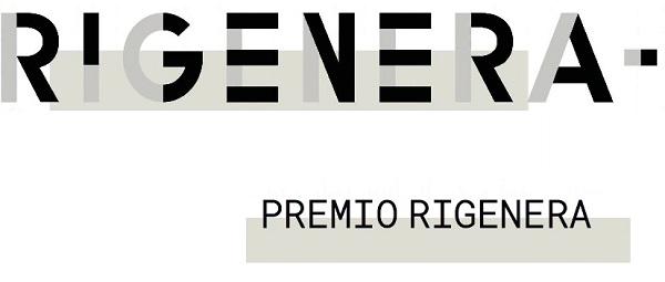 Premio Rigenera