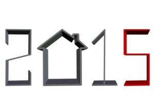 Mercato immobiliare 2015 1