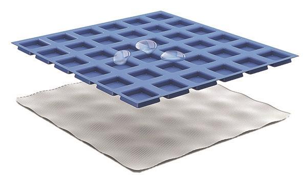 Prodeso Eco Membrane